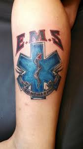 Ideas For Ems 19 Best Ideas Images On Ideas Ems Tattoos