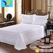 Comforter Manufacturers Usa Wholesale Bedding Wholesale Bedding Suppliers And Manufacturers