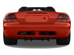 Audi Q5 8rb0aa - 100 2008 dodge viper srt 10 100 2008 dodge viper owners