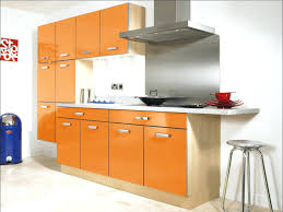 home depot kitchen cabinet prices kitchen cabinets american woodmark cabinet doors american