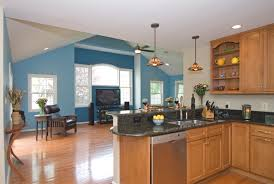 open concept floor plans open concept floor plans in adorable plans open plan then home