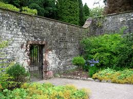 Walled Garden Login by 2015 Is The Year Of The Message Board Biznology
