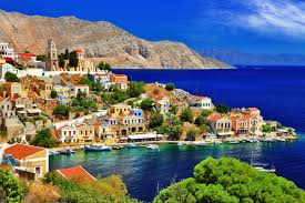 all inclusive vacation deals all inclusive travel traveloni