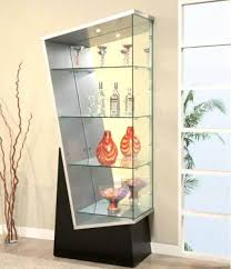ikea curio cabinet canada ikea curio cabinet top curio cabinet on glass door display curio