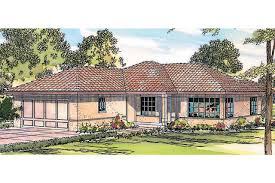mediterranean house plan comfortable 33 mediterranean modern home
