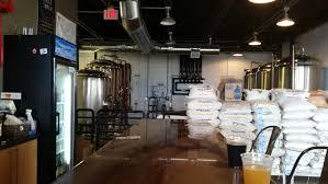 in los alamos side brew crew
