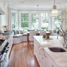 Open Kitchen Ideas Photos 323 Best Open Kitchen Living Room Images On Pinterest Home
