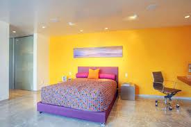 Home Colour Design - Home colour design