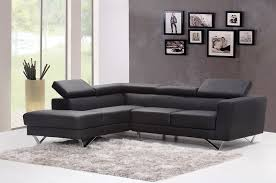 Cheap Modern Living Room Ideas Cheap Modern Furniture Sale Modern And Vintage Interior Design