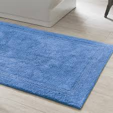 signature 32x64 bath rug