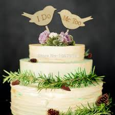 25 cake topper best 25 birthday cake ideas on