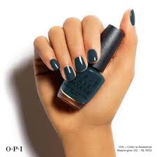 opi fall winter collection 2016 2017 beauty pinterest opi