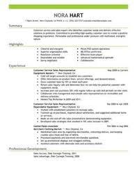 sales and customer service resume copier sales resume objective http www resumecareer info