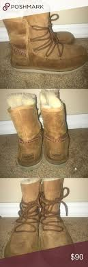 s genuine ugg boots best 25 ugg boots ideas on ugg style boots