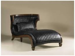 Red Leather Chaise Lounge Chairs Furniture Leather Chaise Leather Chase Lounge Chaise Lounge