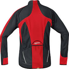 softshell bike jacket gore bike wear phantom 2 0 windstopper soft shell jacket indian