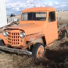 old military jeep truck willys truck pickup willys for sale free classifieds