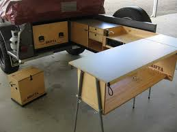 drifta camping kitchens dpor info rv camping pinterest