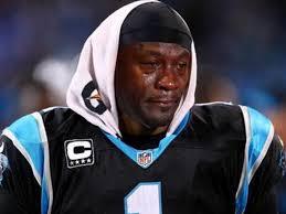 Micheal Jordan Meme - michael jordan i m cool w crying face meme however tmz