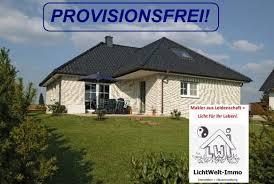 Haus Kaufen Anzeige Objektsuche24 De