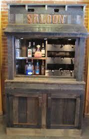 best 25 barn wood cabinets ideas on pinterest rustic kitchen