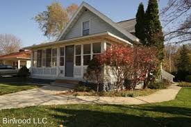 Cottage Grove Wi Apartments by Royster Corners Apartments For Rent Cottage Grove Road Madison