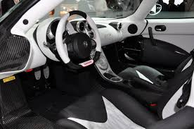 koenigsegg ccgt interior images of koenigsegg ccxr interior wallpaper sc
