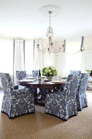 dining room chair cover ideas covered dining room chairs unique chair covers ideas on and