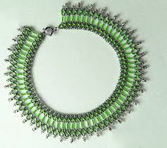 284 best jewelry ideas free tutorials and patterns images on