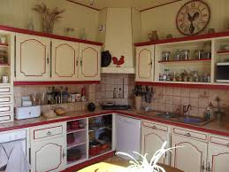 construire une cuisine construire sa cuisine cuisine cuisine siporex et portes siporex