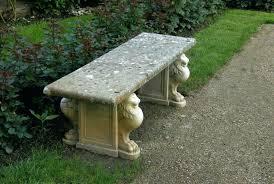 best 25 wooden garden benches ideas only on pinterest craftsman
