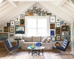 33 best attic bedroom images on pinterest architecture craft