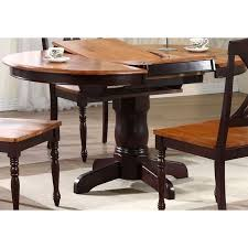 best 25 60 inch round table ideas on pinterest round dining