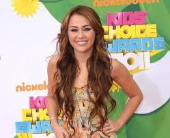 miley cyrus hairstyle name braids mops and crops 19 of miley cyrus ultimate hair