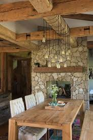 Rustic Homes 785 Best Inspiration Images On Pinterest Architecture Backyard