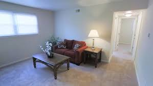 1 bedroom apartments in normal il pinecrest apartments normal il apartment finder