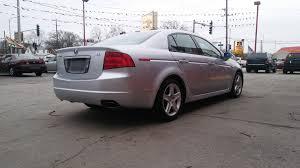 2005 acura tl houston u0027s auto sales u0026 spa