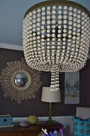 New Chandeliers by 124 Best Lighting Images On Pinterest Chandeliers Lighting
