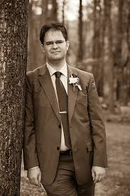 northern virginia wedding photographer great falls va wedding photography archives robert holley