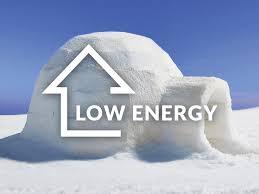 100 ultra energy efficient homes harper new home design