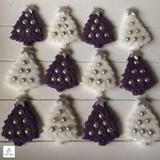 christmas cake decorations cake decorating ebay
