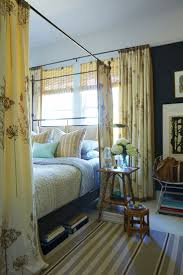 Interior Designer Home 667 Best Bedrooms Images On Pinterest Bedrooms Room And Master