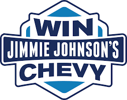 chevrolet logo png win jimmies chevy jimmie johnson foundation