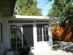 Patio Covers Enclosures Patio Enclosures U2013 Sacramento Patio Covers