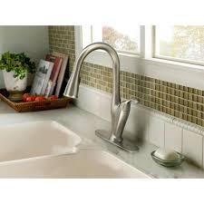 moen benton kitchen faucet faucet moen benton kitchen faucet