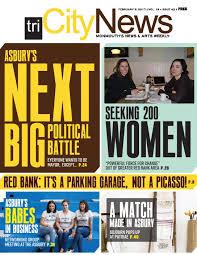 Seeking News Tri City News Seeking 200 Impact 100 Jersey Coast
