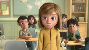 inside out feeling joy and sadness business insider