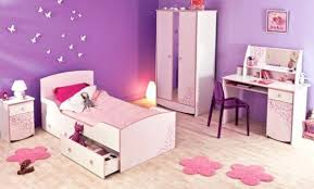 but chambre fille chambre complete fille ikea ado beautiful but photo home improvement