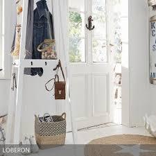 wohnideen flur kleiderschrank 68 besten flur garderobe bilder auf garderoben