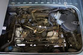where is the fuel pressure regulator where is the location of the gowesty engine management system for vanagon january 2018 update